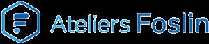Atelier Foslin Logo
