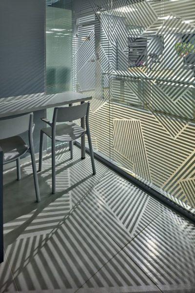Ateliers Foslin Lettrage & Signalétique